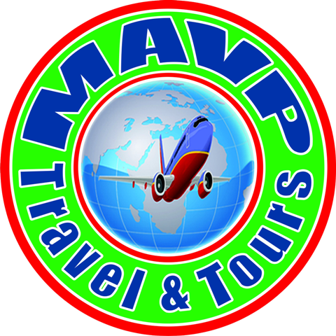 MAVP Travel & Tours